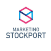 Marketingstockport.co.uk logo