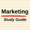 Marketingstudyguide.com logo