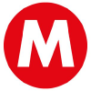 Marketingtribune.nl logo