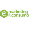Marketingyconsumo.com logo