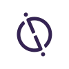 Marketline.com logo