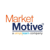 Marketmotive.com logo