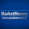 Marketmovers.it logo