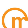 Marketocracy.com logo