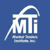 Markettraders.com logo