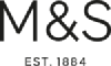 Marksandspencer.ie logo