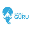 Marktguru.at logo