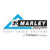Marleypipesystems.co.za logo