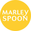 Marleyspoon.at logo