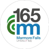 Marmorefalls.it logo