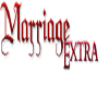 Marriageextra.com logo