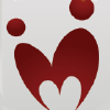 Marriagemindedpeoplemeet.com logo