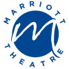 Marriotttheatre.com logo