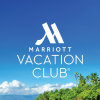 Marriottvacationclub.com logo