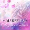 Marry.ua logo