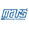 Marsdelivers.com logo