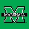 Marshall.edu logo