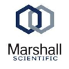 Marshallscientific.com logo