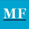 Martesfinanciero.com logo
