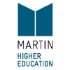 Martindegrees.edu.au logo