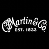 Martinguitar.com logo