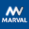 Marval.com.co logo