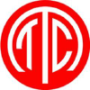Marveltechgroup.com logo