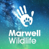 Marwell.org.uk logo