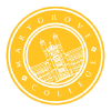 Marygrove.edu logo
