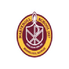 Maryknollschool.org logo
