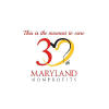 Marylandnonprofits.org logo