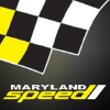 Marylandspeed.com logo