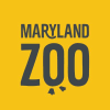 Marylandzoo.org logo