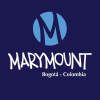 Marymountbogota.edu.co logo