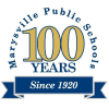 Marysvilleschools.us logo