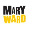 Marywardcentre.ac.uk logo