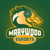 Marywood.edu logo