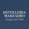 Marzadro.it logo
