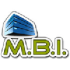 Masbaratoimposible.com logo
