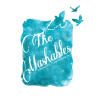 Mashables.in logo