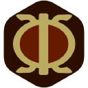 Mashamba