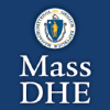 Mass.edu logo