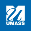 Massachusetts.edu logo