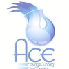 Massagecupping.com logo