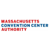 Massconvention.com logo