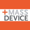 Massdevice.com logo
