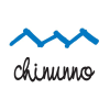 Masseriachinunno.it logo