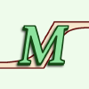 Masseyratings.com logo