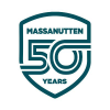Massresort.com logo