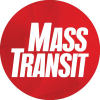 Masstransitmag.com logo